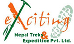 Exciting Nepal Treks & Expedition