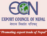 Export Council of Nepal