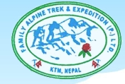 Family Alpine Trek & Expedition Pvt. Ltd.