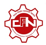 Federation of Contractors Association of Nepal(FCAN)