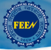 Federation of Electrical Entrepreneurs of Nepal(FEEN)