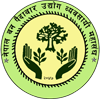 Federation of Forest Based Industry and Trade, Nepal(FenFIT)