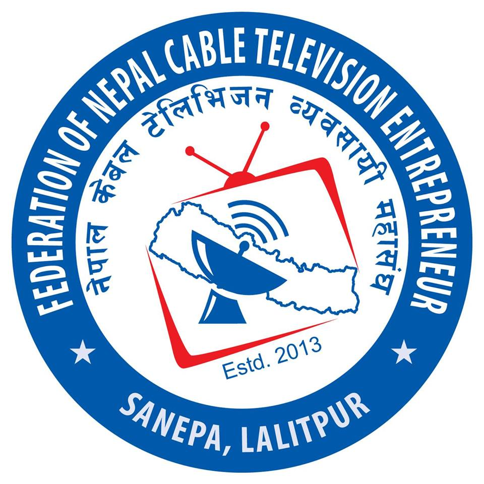 Federation of Nepal Cable Television Association