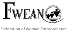Federation of Woman Entrepreneurs Association of Nepal(FWEAN)