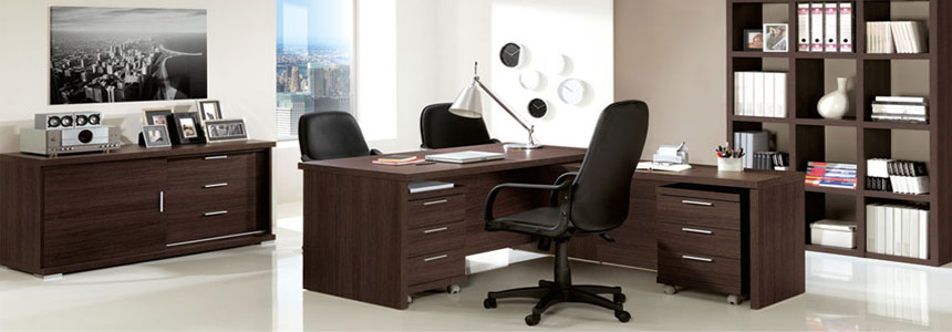 Furniture Land Store - Furniture - NepalB2B