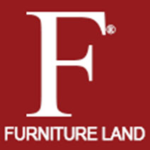Furniture Land Store
