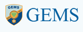 GEMS School - Education and Training - NepalB2B
