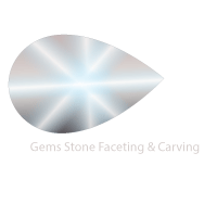 Gems Stone Faceting & Carving