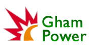 Gham Power Nepal Pvt. Ltd.