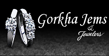Gorkha Gems & Jewellery