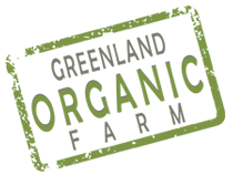 GreenLand Organic Farm - Agriculture and Animal Products - Ayurvedic and Herbal - Food and Beverages - NepalB2B