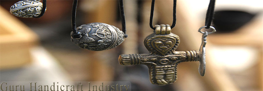 Guru Handicraft Industry - Art and Handicrafts - NepalB2B