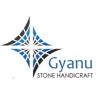 Gyanu Stone Handicraft