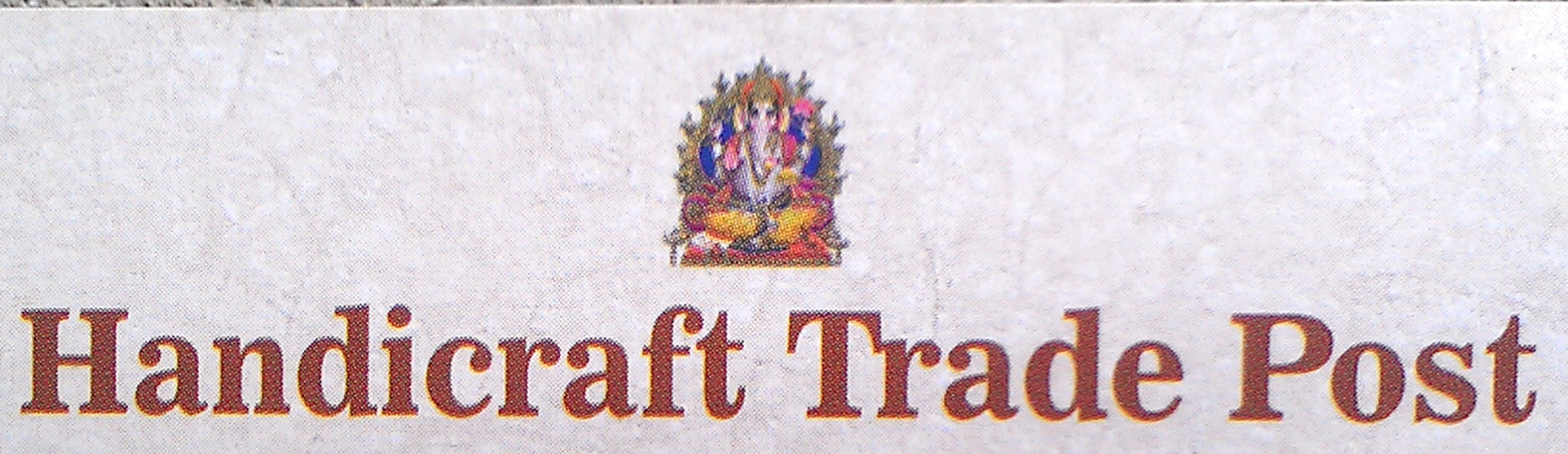 Handicraft Trade Post
