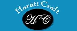 Harati Craft Collection