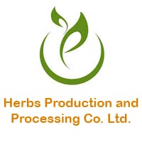 Herb Production & Processing Co. Ltd.