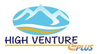 High Venture plus (P) Ltd.