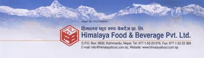 Himalaya Food & Beverage Pvt. Ltd.