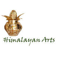 Himalayan Arts - Art and Handicrafts - NepalB2B