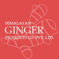 Himalayan Ginger Products Co. Pvt. Ltd.