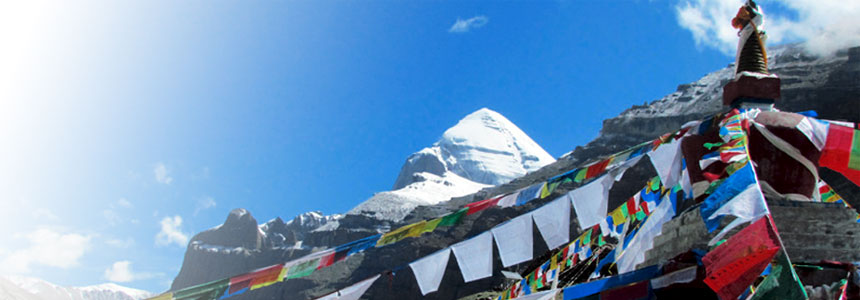Himalayan Guides Nepal Treks & Expedition Pvt. Ltd. Travels & Tours Pvt. Ltd. - Travel and Trekking - NepalB2B
