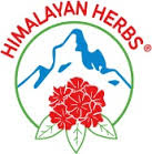 Himalayan Herbs Traders Pvt. Ltd.