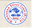 Himalayan Silver Crafts - Gems and Jewelry - NepalB2B