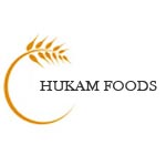 Hukam Foods Nepal (P) Ltd.