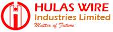 Hulas Wire Industries Pvt. Ltd.