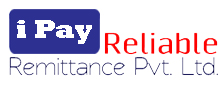 I Pay Reliable Remittance (P.) Ltd.