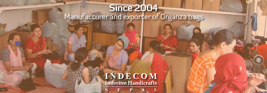 Indecom Handicrafts - Art and Handicrafts - NepalB2B