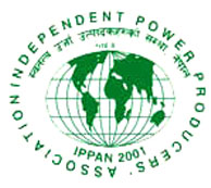 Independent Power Producers Association, Nepal(IPPAN)