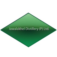 Jawalakhel Distillery (P) Ltd.