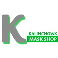 Kalinchowk Mask Shop - Art and Handicrafts - NepalB2B