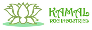 Kamal Rug Industries