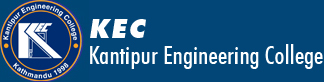 Kantipur Engineering College (KEC)