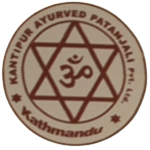 Kantipur Patanjali Ayurbed Pvt. Ltd - Ayurvedic and Herbal - NepalB2B