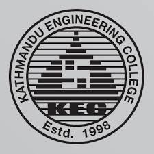 Kathmandu Engineering College