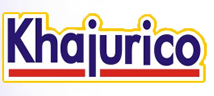 Khajurico Nepal Pvt. Ltd. - Food and Beverages - NepalB2B