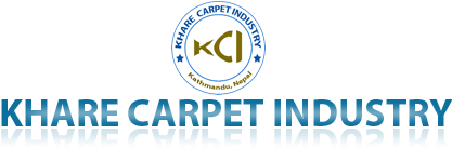 Khare Carpet Industry