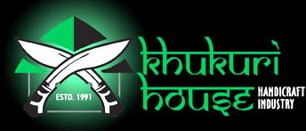 KHUKURI HOUSE HANDICRAFT INDUSTRY - Art and Handicrafts - NepalB2B