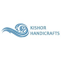 Kishor Handicraft - Art and Handicrafts - NepalB2B