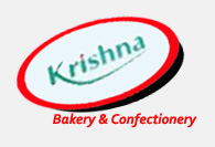 Krishna Bakery & Confectionery