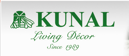 Kunal Furnishing