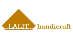Lalit Handicrafts - Art and Handicrafts - NepalB2B