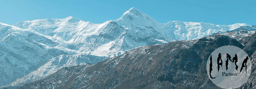 Lama Parivar Himalayan Treks (P) Ltd. - Travel and Trekking - NepalB2B