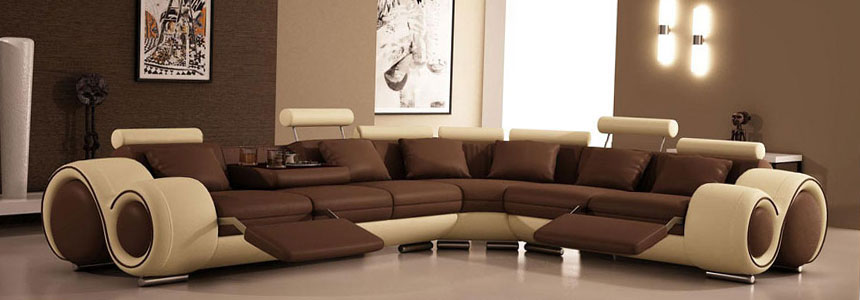 Laxmi Furniture Suppliers - Furniture - NepalB2B