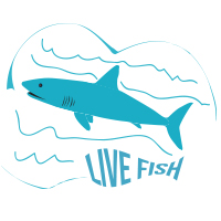 Live Fish House - Agriculture and Animal Products - Food and Beverages - NepalB2B
