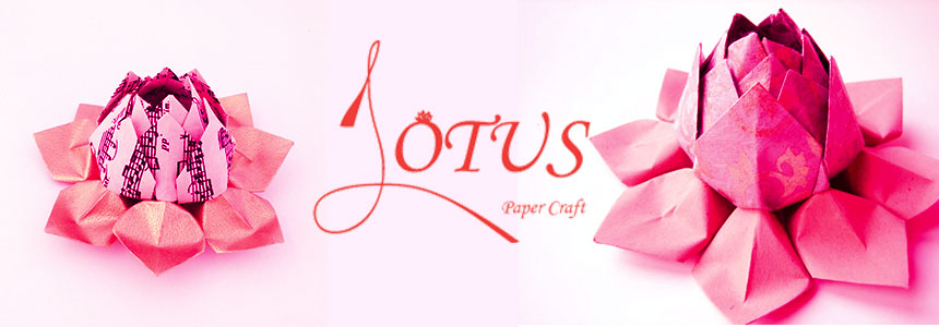 Lotus Paper Crafts - Paper and Paper Crafts - NepalB2B
