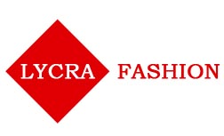 Lycra Fashion Boutique